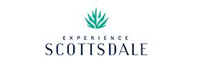 Experience Scottsdale Arizona