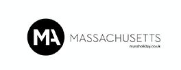 Massachusetts - Its All Here