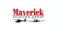 Fly Maverick